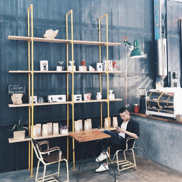 10-cafes-that-give-you-even-more-reason-to-love-da-lat-1