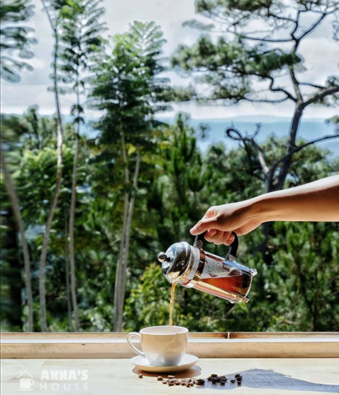 10-cafes-that-give-you-even-more-reason-to-love-da-lat-13