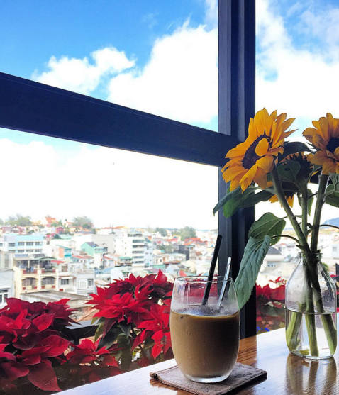 10-cafes-that-give-you-even-more-reason-to-love-da-lat-3