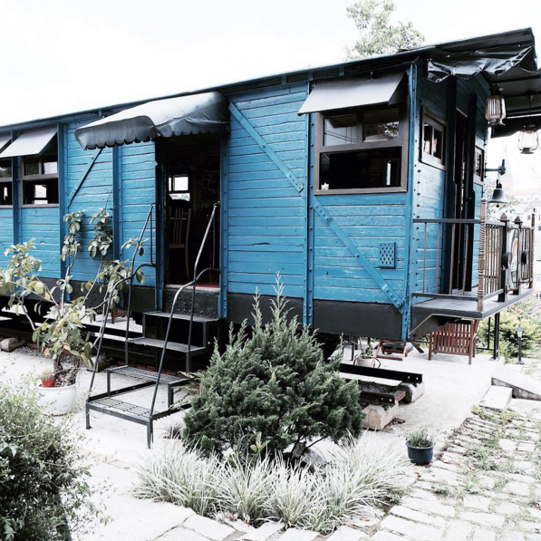 10-cafes-that-give-you-even-more-reason-to-love-da-lat-4