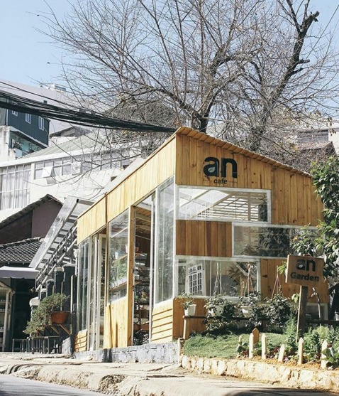 10-cafes-that-give-you-even-more-reason-to-love-da-lat-9