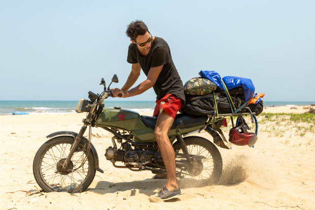 a-guide-to-buying-and-riding-a-motorbike-around-vietnam-3