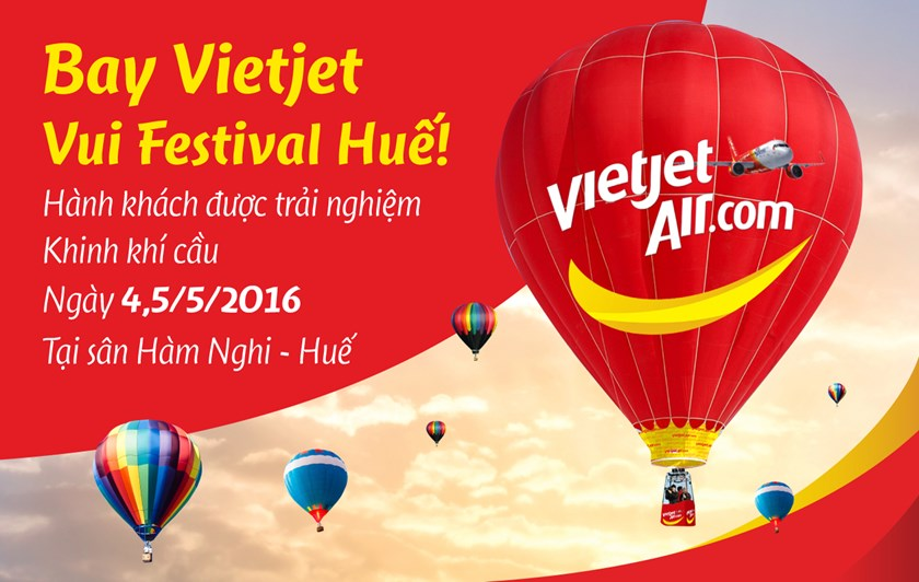 fly-with-vietjet-enjoy-hue-festival-and-experience-hotair-balloon