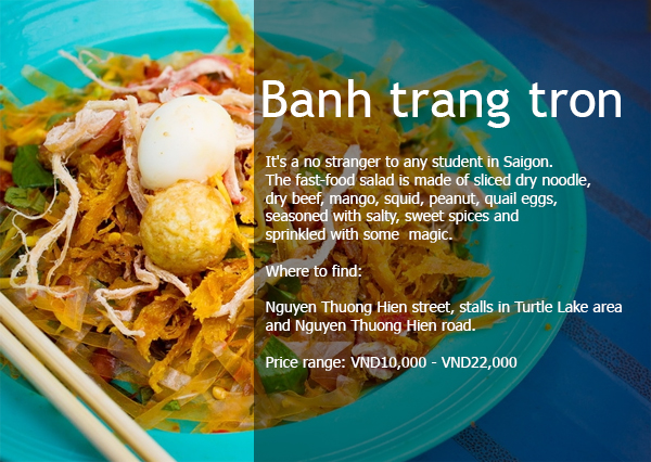 forget-about-banh-mi-here-are-ten-hottest-and-cheapest-street-foods-in-hcmc