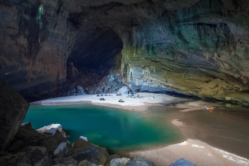 son-doong-cave-02