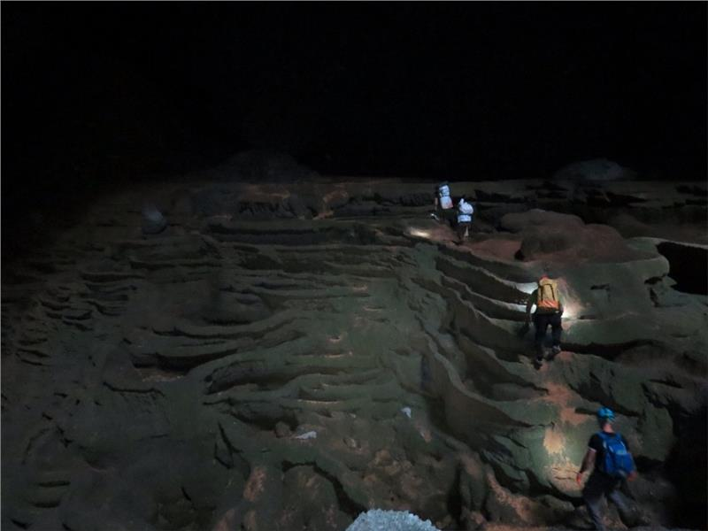 son-doong-cave-662