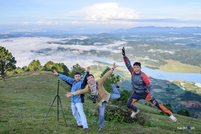 da-lat-five-places-under-the-falls-and-above-the-clouds-1