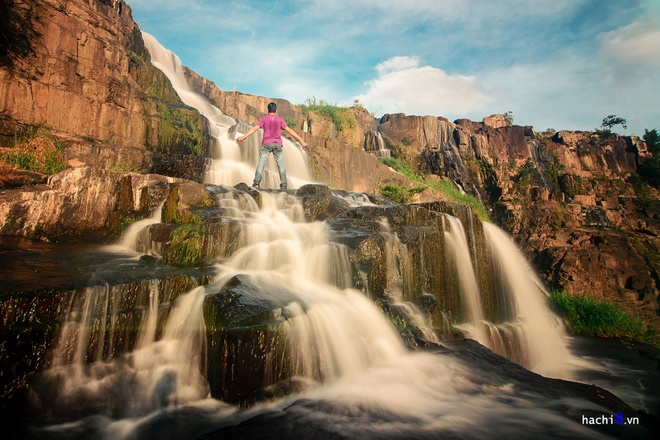 da-lat-five-places-under-the-falls-and-above-the-clouds-4