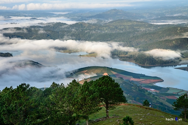 da-lat-five-places-under-the-falls-and-above-the-clouds