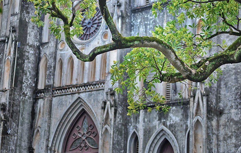 french-architectural-influences-linger-in-hanoi-6