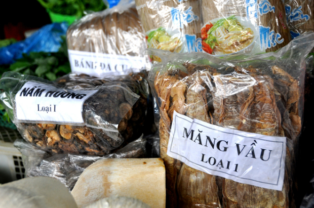 northern-flavors-cure-homesickness-in-saigon-1