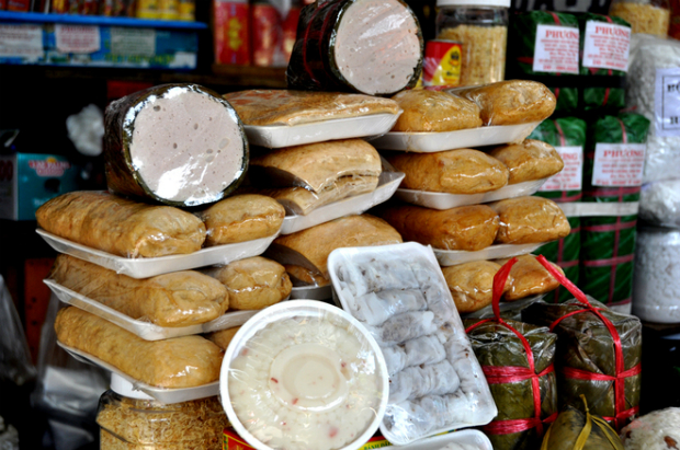 northern-flavors-cure-homesickness-in-saigon-6