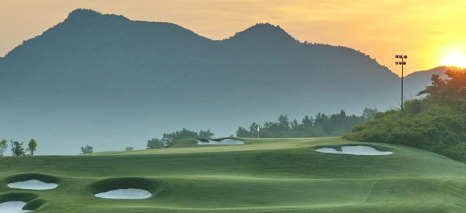uke-donald-designed-golf-course-swings-into-action-at-ba-na-hills
