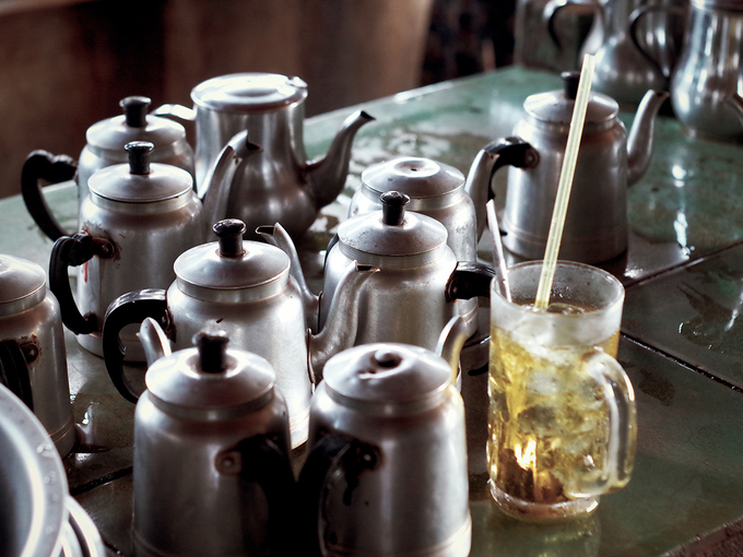 coffee-that-s-been-brewing-for-50-years-in-south-vietnam-03