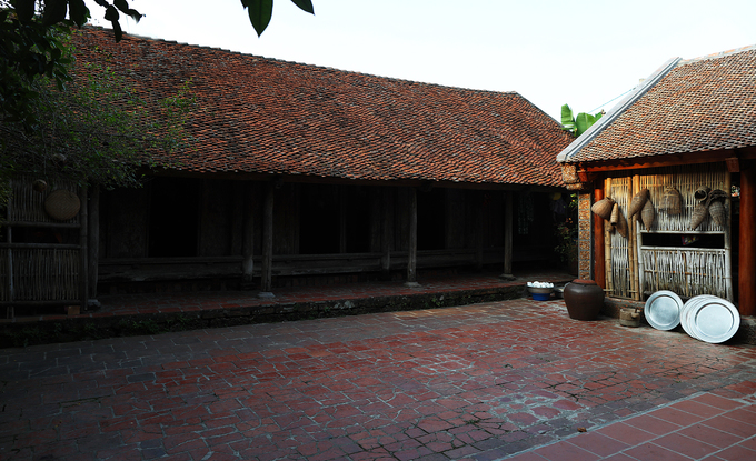 three-centuries-on-old-hanoi-house-stands-proud-2