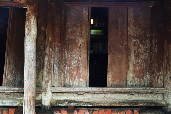 three-centuries-on-old-hanoi-house-stands-proud-4