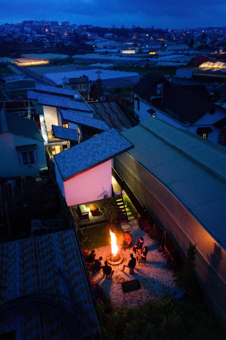 da-lat-house-s-clever-use-of-waste-03