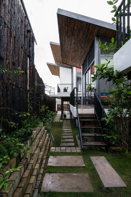 da-lat-house-s-clever-use-of-waste-04