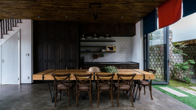da-lat-house-s-clever-use-of-waste-09